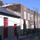 Cork City Council – Kyle Street