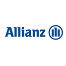 Allianz Ireland Plc – Bond Claim